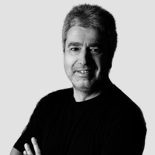 Dieter Jenne